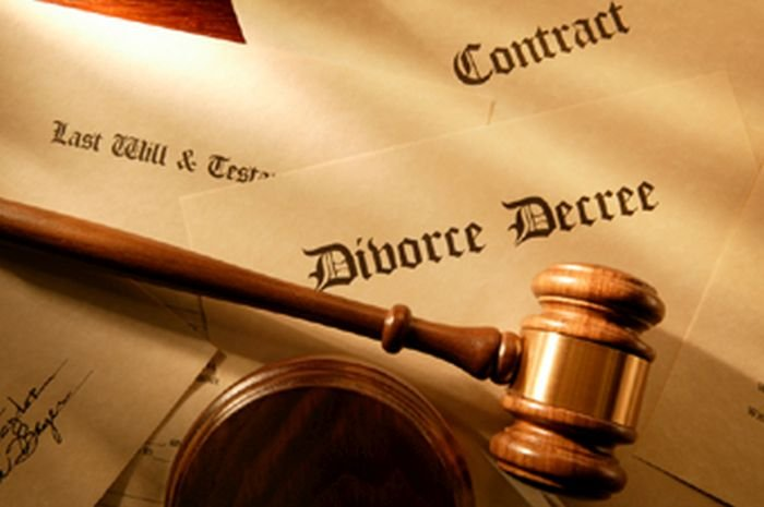 My Husband Sleeps With Me Just Once In 2 Years And Now He Is HIV Positive – Divorce Seeking Wife Tells Court 1