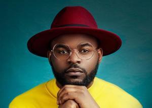 Rapper Falz Reacts To Arrest Of Mr Macaroni, Other Protesters At Lekki Tollgate 2