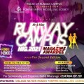 MR AND MISS RUNWAY CAMPUS NIG 2021 11