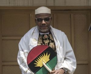 We Stand With You – IPOB Leader Assures Governor Ortom 2