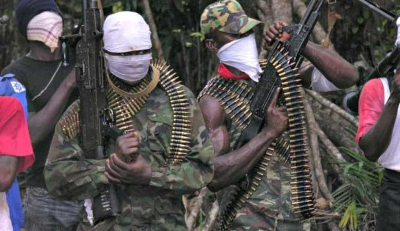Over 50 Persons Abducted In Niger State 4
