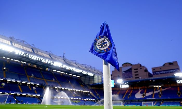 Chelsea Named Top English Club Of The Decade (See Full List) 1