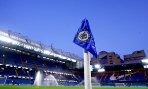 Chelsea Named Top English Club Of The Decade (See Full List) 2