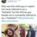 Omoyele Sowore Reveals Why He Stormed Court With 'Herbalist' 11