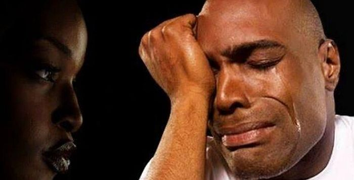 Man Cries Out After Finding Out That His Wife Is Cheating On Him With 5 Different Men 1