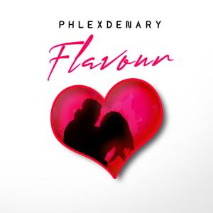 Download PhlexDenary – Flavour