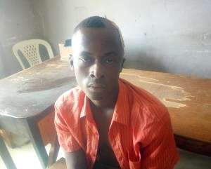 How A Teenager Stabbed His 21-year-old Friend To Death Over This (Read Details) 2