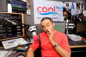 "DO YOU AGREE? ""Men Should Share Bills With Their Wives, Not Pay Bills"" – Daddy Freeze"