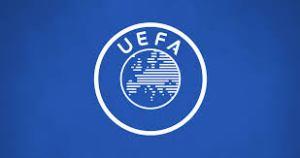 UEFA Insists On Punishing Man Utd, Chelsea, Arsenal, Others For Joining Super League