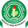 UTME: Some Parents Are Putting Their Children Under Pressure – JAMB 3