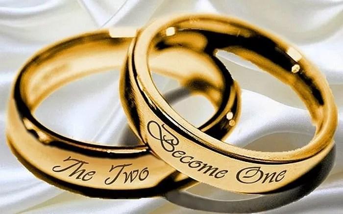 Nigerian Lady Cancels Engagement With Boyfriend