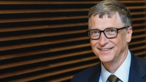 Bloomberg Delists Bill Gates From Billionaire List After Divorce