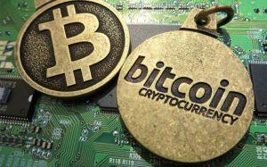 Iran Bans Cryptocurrency Mining