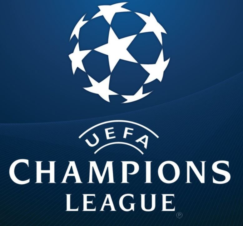 Champions League Final Moved From Istanbul To Porto