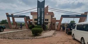 """""""Our Kids Are Yet to Be Released After Raising N60m"""" – Parents Of Abducted Greenfield Students"""