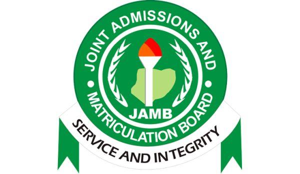 Start Printing UTME Mock Examination Slip – JAMB Tells Candidates 1
