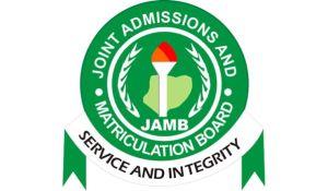 Start Printing UTME Mock Examination Slip – JAMB Tells Candidates 2