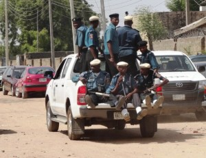Hisbah Police Arrests 40 Kano Teenagers For Immoral Acts