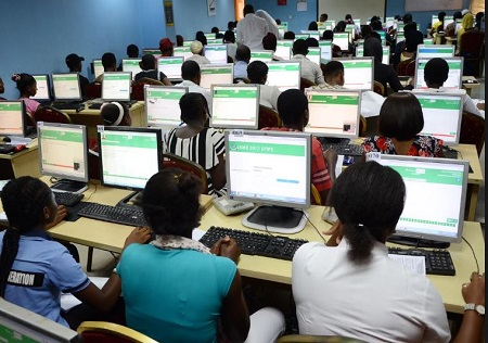 JAMB Candidates To Pay ₦700 For Mock UTME (Read Details)
