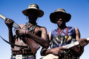 12 Killed, Five Injured In Kushe Community As Bandits Attack Plateau State