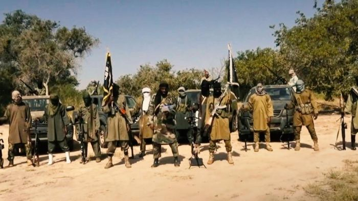 B/Haram Gets New Commanders After Shekau's Death