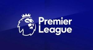 Premier League Announce Punishment For Arsenal, Chelsea, Man United & Others