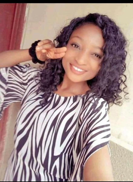 EVIL WORLD!! 300L University Of Ilorin Student Raped And Murdered At Her Sister's House ( Viewer's Discretion Advised) 2