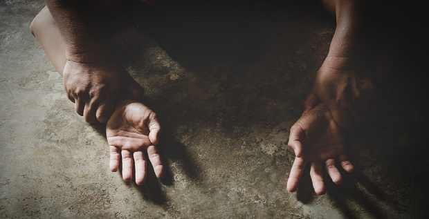 Man Robs, Rapes 85 Year Old Woman In Ondo