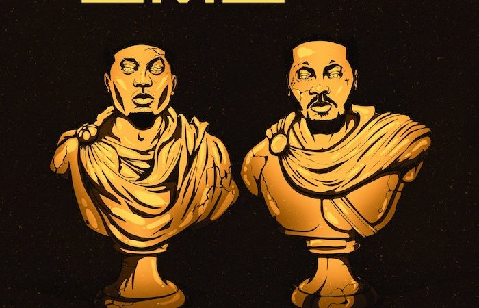 Download Reminisce Ft Olamide – Omo x100