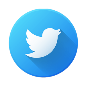 Buhari Appoints Lai Mohammed, Malami, Fashola, To Dialogue With Twitter