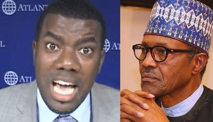 Leave Sunday Igboho, Face Bandits – Omokri Laments On Naf Jets Shooting