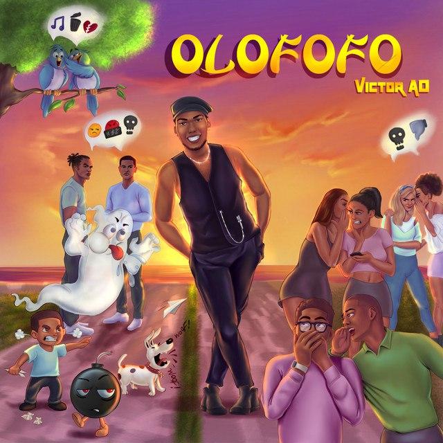 Download Victor AD – Olofofo