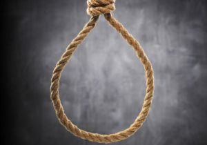 Church Usher Commits Suicide After Being Accused Of This