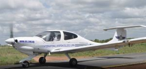 Nigeria Set To Manufacture Airplanes — Minister Of Aviation, Hadi Sirika