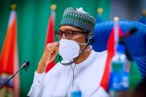 "Nigeria Lost $50bn To Delayed Passage Of Petroleum Industry Bill"" – President Buhari"