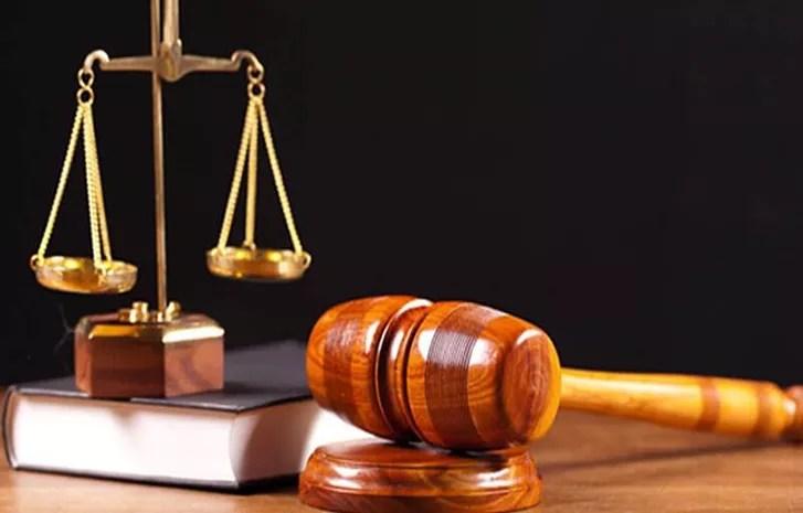 Court Adjourns Baba Ijesha's Defilement Trial Till September 27
