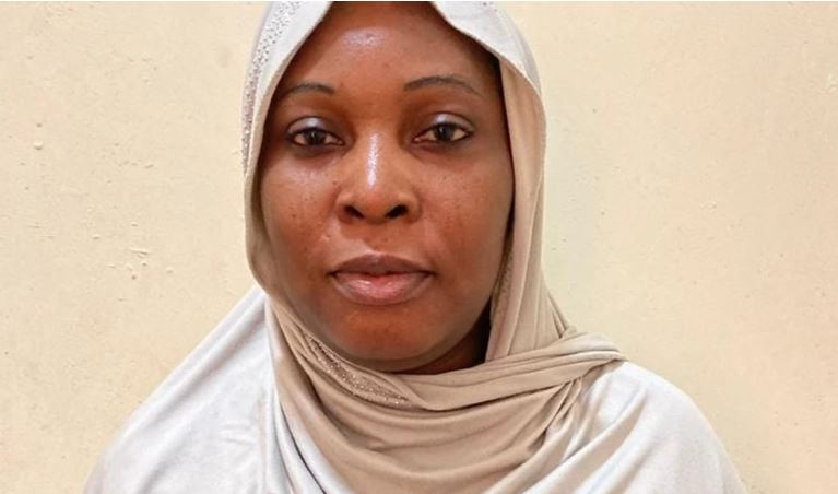 Bank Manager Jailed 5 Years For Paying Herself N4.8 million