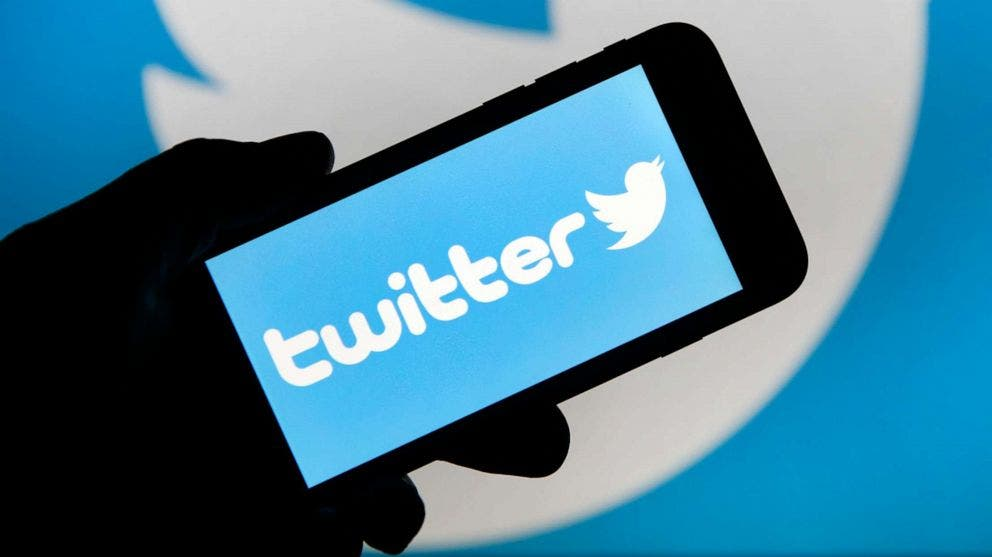 GOOD NEWS?? Twitter Finally Agrees To Open Office In Nigeria