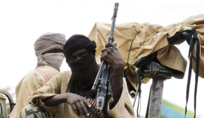 Gunmen Break Into Abuja Home, Kidnap Father And Son