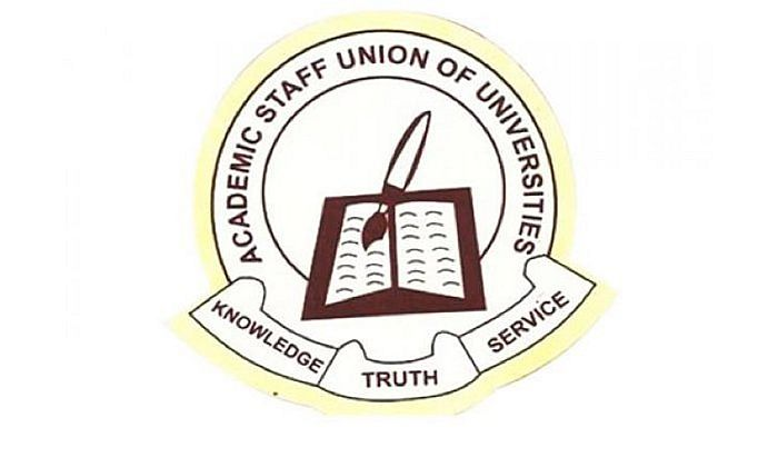 We Can Go On Strike Anytime, ASUU Says