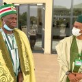 """Fulanis Have Killed 50 Residents, Burnt 254 Houses"""" – Kaduna Monarch Cries Out"""