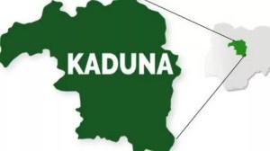 Over 30 Feared Killed, Houses Burnt As Crisis Return To Southern Kaduna