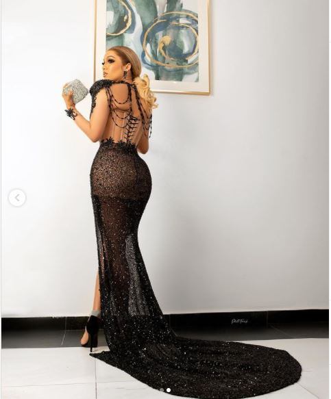 Maria Stuns In New Sultry Photos 3
