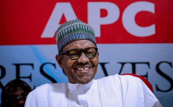 Buhari, Osibanjo To Spend N3.6 Billion On 2022 Feeding, Travels Budget- Highest Since 2015