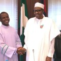 Fr Mbaka Reveals Solution To Banditry – See What He Said