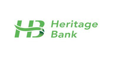 CBN To Takeover Heritage Bank Over $32 Million Debt