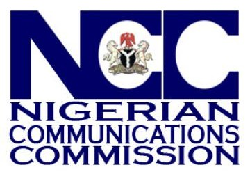NCC Disqualifies Nigerians Below 18 Years From Getting SIM