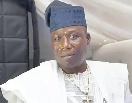 Sunday Igboho Diagnosed With Likely Kidney Problem In Beninise Prison – Lawyer