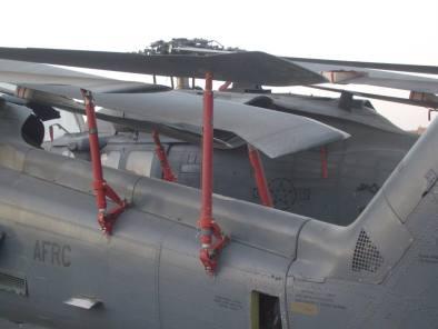 a-l-folded-blackhawk-jpg