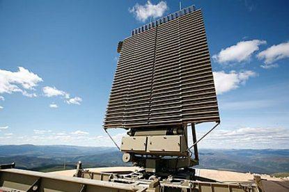 tps-59-16-june-2014-jpg-scale-large
